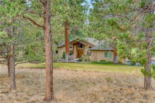 Photo of 16910 Green Drake Court, Sisters, OR 97759 (MLS # 220106089)