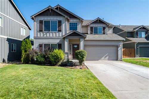 Photo of 21172 SE Philly Avenue, Bend, OR 97702 (MLS # 220128089)