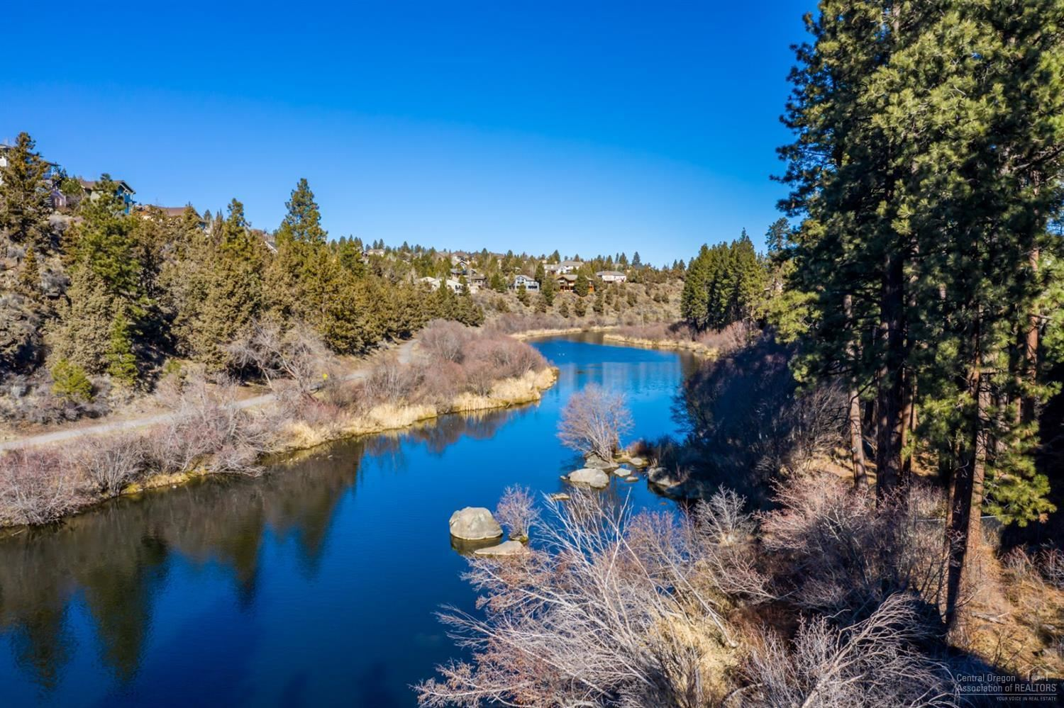 Photo for 1923 NW Rivermist Drive, Bend, OR 97703 (MLS # 202001089)
