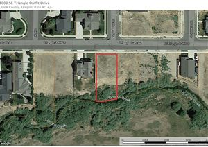 Photo of 3000 SE Triangle Drive, Prineville, OR 97754 (MLS # 201904092)
