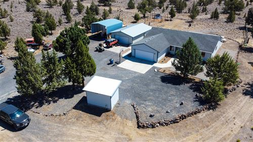 Photo of 1978 NW Pinecrest Drive, Prineville, OR 97754 (MLS # 220128093)