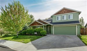 Photo of 1290 NW 20th Street, Redmond, OR 97756 (MLS # 201904094)