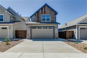 Photo of 4100 SW Coyote Avenue, Redmond, OR 97756 (MLS # 201901096)