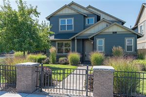 Photo of 3747 NE Purcell Boulevard, Bend, OR 97701 (MLS # 201908096)