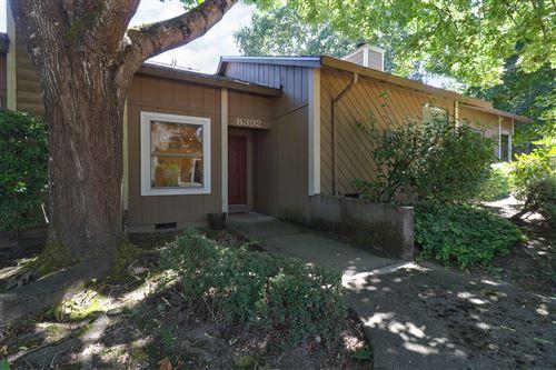 Photo of 8392 SW Mohawk Street, Tualatin, OR 97062 (MLS # 220107097)