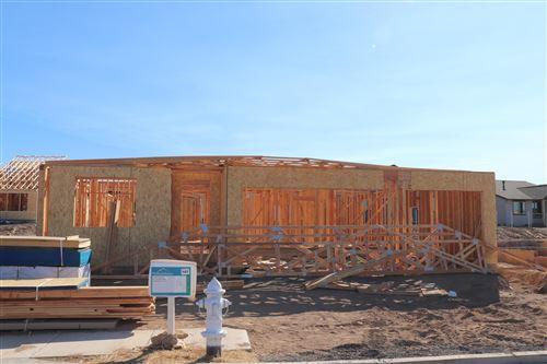 Photo of 1098-OP167 NE Henry Drive, Prineville, OR 97754 (MLS # 220107101)