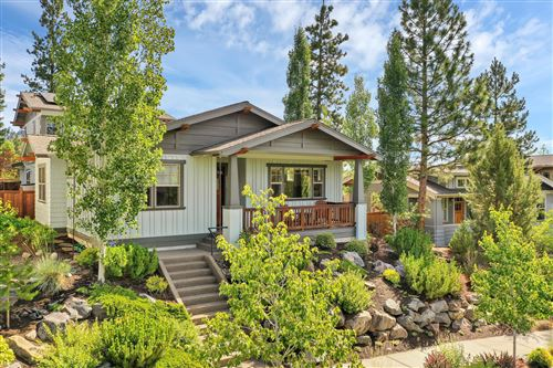 Photo of 2422 NW Lolo Drive, Bend, OR 97703 (MLS # 220117101)