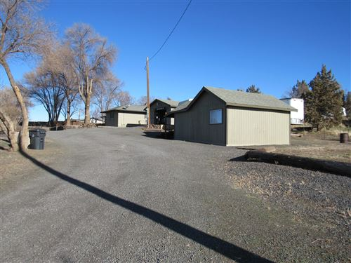 Photo of 1833 SW Hwy 97, Madras, OR 97741 (MLS # 220115102)