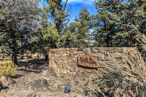 Photo of 1473 NW Puccoon Court, Bend, OR 97703 (MLS # 220132103)