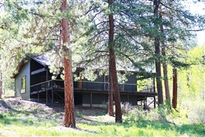 Photo of 39827 Braymill Drive, Chiloquin, OR 97624 (MLS # 201905105)