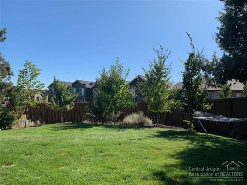 Tiny photo for 20705 NE Comet Court, Bend, OR 97701 (MLS # 202001105)