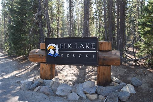 Photo of 60000 Cascade Lakes Highway, Bend, OR 97702 (MLS # 220109106)
