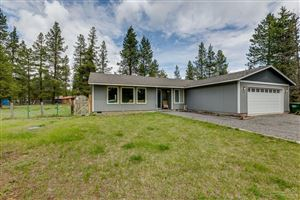 Photo of 16142 Twin Drive, La Pine, OR 97739 (MLS # 201904107)
