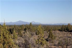 Photo of 20005 Pacific Heights Road #Lot 10, Bend, OR 97703 (MLS # 201808108)
