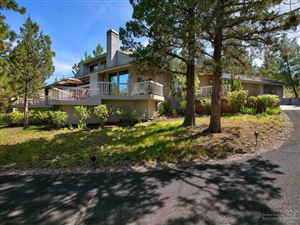 Photo of 2738 NW Starview Drive, Bend, OR 97703 (MLS # 201907108)
