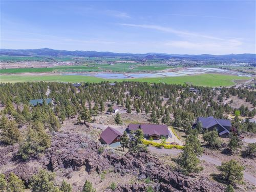 Photo of 2561 NW Century Drive, Prineville, OR 97754 (MLS # 220101108)