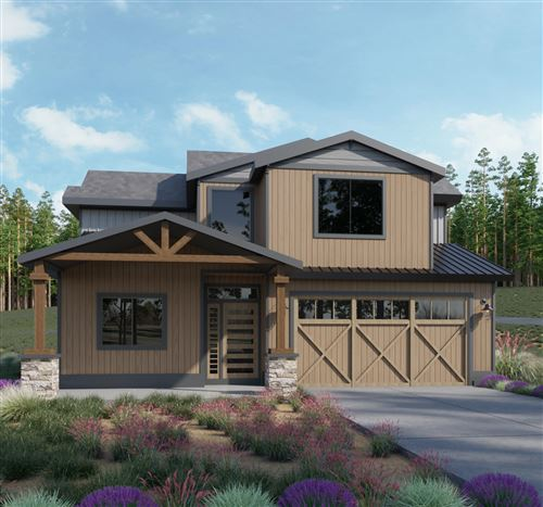 Photo of 61188 Bachelor View Road, Bend, OR 97702 (MLS # 220106108)