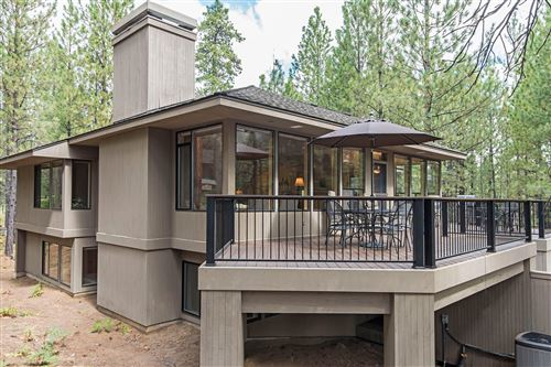 Photo of 13532 Anapholis #GM 291, Black Butte Ranch, OR 97759 (MLS # 220102109)