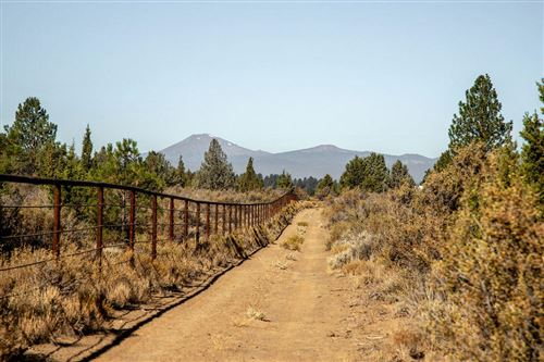 Photo of 0 Larsen Road, Bend, OR 97702 (MLS # 220109110)