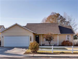 Photo of 2005 SW 35th Street, Redmond, OR 97756 (MLS # 201910111)
