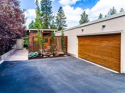 Photo of 2189 NW Reserve Camp Court, Bend, OR 97703 (MLS # 220104112)