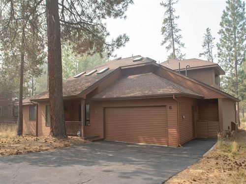 Photo of 58021 Tokatee Lane, Sunriver, OR 97707 (MLS # 220109114)