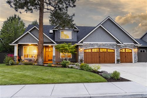 Photo of 795 SE Briarwood Court, Bend, OR 97702 (MLS # 220125115)
