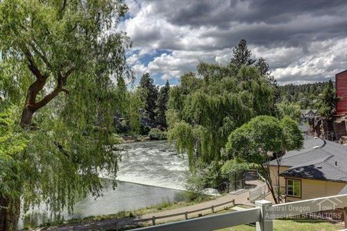 Photo of 1565 NW Wall Street #216, Bend, OR 97703 (MLS # 201906116)