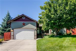 Photo of 2981 SW Volcano Circle, Redmond, OR 97756 (MLS # 201908117)