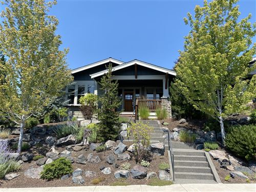 Photo of 2138 NW Toussaint Drive, Bend, OR 97703 (MLS # 220106117)