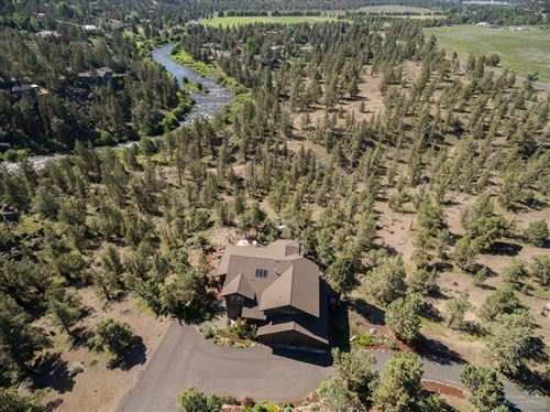 Photo of 65064 Cline Falls Road, Bend, OR 97703 (MLS # 201905119)
