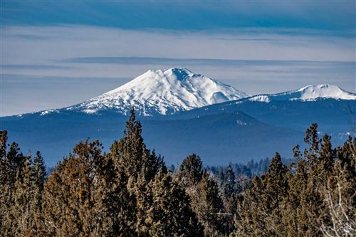 Tiny photo for 21833 Los Serranos Drive, Bend, OR 97701 (MLS # 202001119)