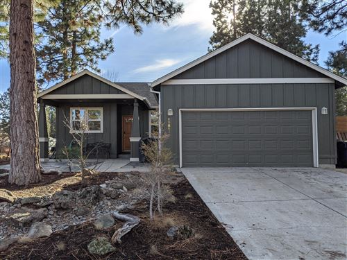 Photo of 19813 Decoy Court, Bend, OR 97702 (MLS # 220115120)