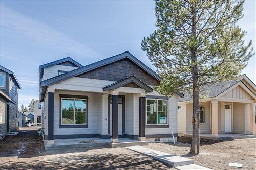 Photo of 51913 Lumberman Lane, La Pine, OR 97739 (MLS # 220123121)