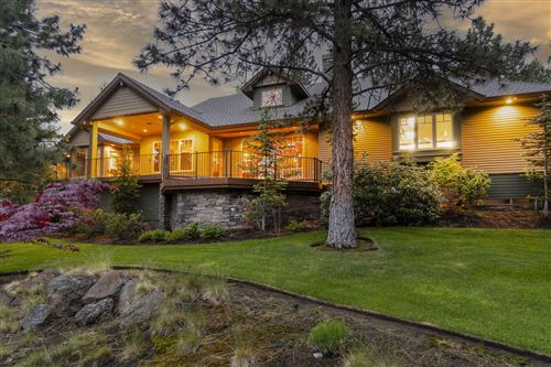 Photo of 3040 NW Winslow Court, Bend, OR 97701 (MLS # 220125122)