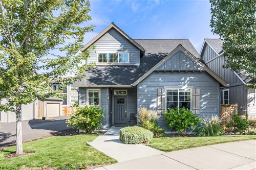 Photo of 20456 Del Coco Court, Bend, OR 97702 (MLS # 220132122)