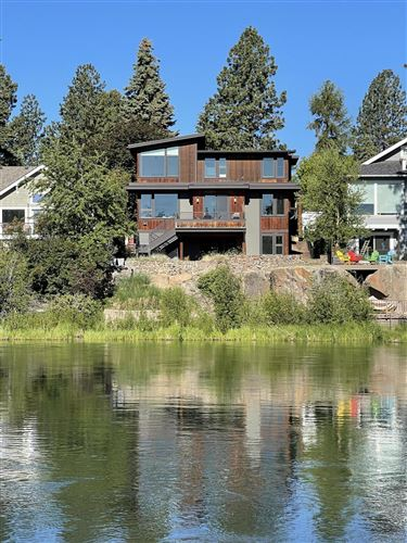 Photo of 400 NW Columbia Street, Bend, OR 97703 (MLS # 220125124)