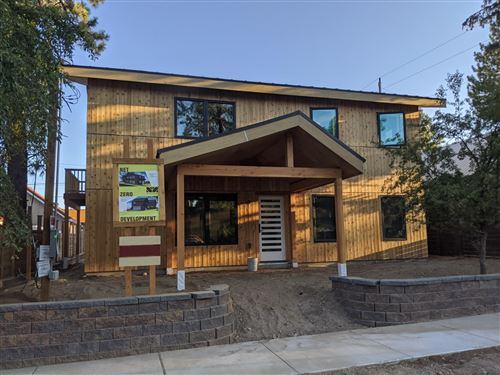 Photo of 1363 NW Albany Avenue, Bend, OR 97703 (MLS # 220106126)