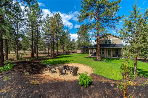 Photo of 22265 Sweetgrass Drive, Bend, OR 97702 (MLS # 220125127)