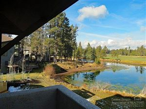 Tiny photo for 17966 Hickory Lane, Sunriver, OR 97707 (MLS # 201711128)