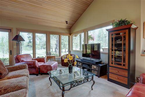 Photo of 57722 Yellow Pine Lane, Sunriver, OR 97707 (MLS # 220128128)