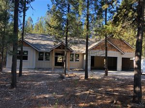 Photo of 56563 Celestial Drive, Bend, OR 97707 (MLS # 201910129)