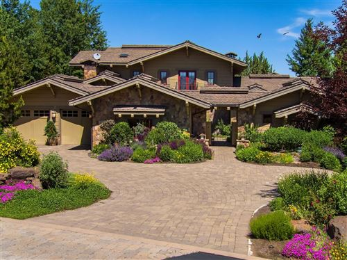 Photo of 65823 Bearing Drive, Bend, OR 97701 (MLS # 220105134)