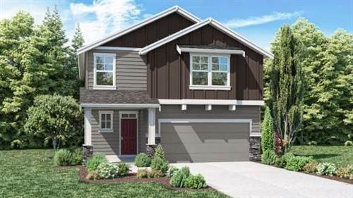 Photo of 20621 SE Nina Avenue, Bend, OR 97702 (MLS # 220125134)
