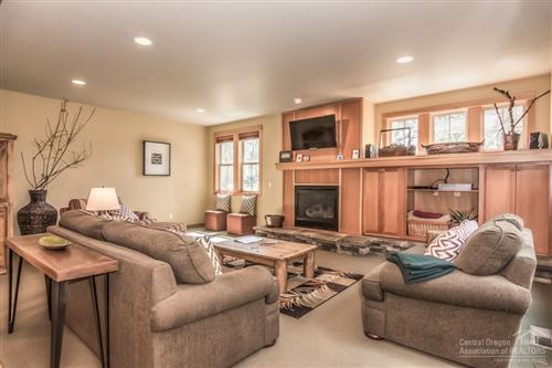 Photo of 57127 Fremont Drive, Sunriver, OR 97707 (MLS # 201908135)