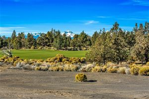 Photo of 65777 Sanctuary Drive, Bend, OR 97701 (MLS # 201900140)