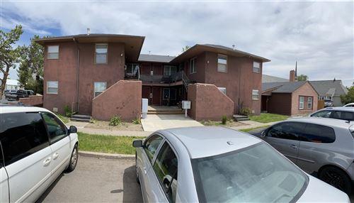 Photo of 176 NE Holly Street, Prineville, OR 97754 (MLS # 220104141)