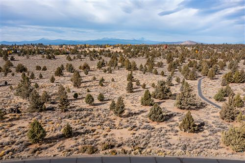 Photo of 22295 White Peaks Drive, Bend, OR 97702 (MLS # 220134142)