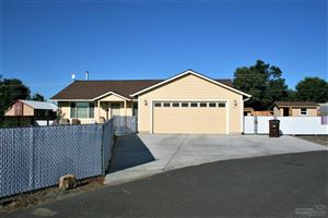 Photo of 2317 NE Colleen Alley, Prineville, OR 97754 (MLS # 201910145)