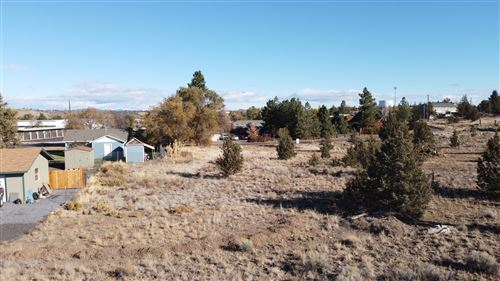 Photo of CLA, Madras, OR 97741 (MLS # 220134146)